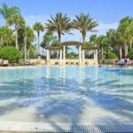 Windsor Hills, un resort muy popular