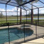 <!--:es-->BellaVida Resort, preciosas casas vacacionales a la venta<!--:-->