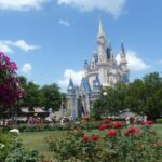 ¿Cómo ahorrar en los boletos de los parques de Orlando?