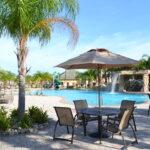 ¿Quieres alquilar una casa vacacional en Orlando?