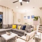 ¿Buscas casa vacacional para rentar en Orlando?