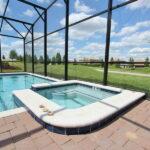 ¿Quieres comprar una casa vacacional en Orlando?