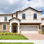 Tendencia en casas para familias multigeneracionales