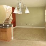 Tips prácticos y no costosos para remodelar tu casa