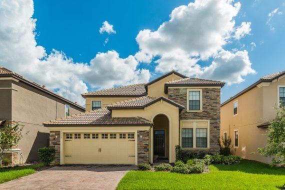 4 recomendaciones para invertir en propiedades en Orlando, Florida