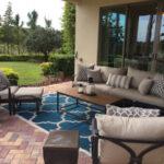 Casas nuevas y a excelentes precios en Windermere