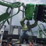 Los parques de Universal buscan 3,000 empleados