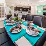 Alquiler vacacional: Private Florida Oasis