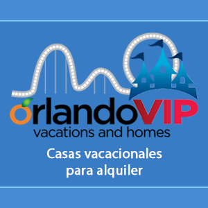 Visita Orlando VIP