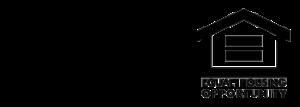 realtor-logo-MILENA