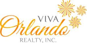 VivaOrlando-RealtyInc Low
